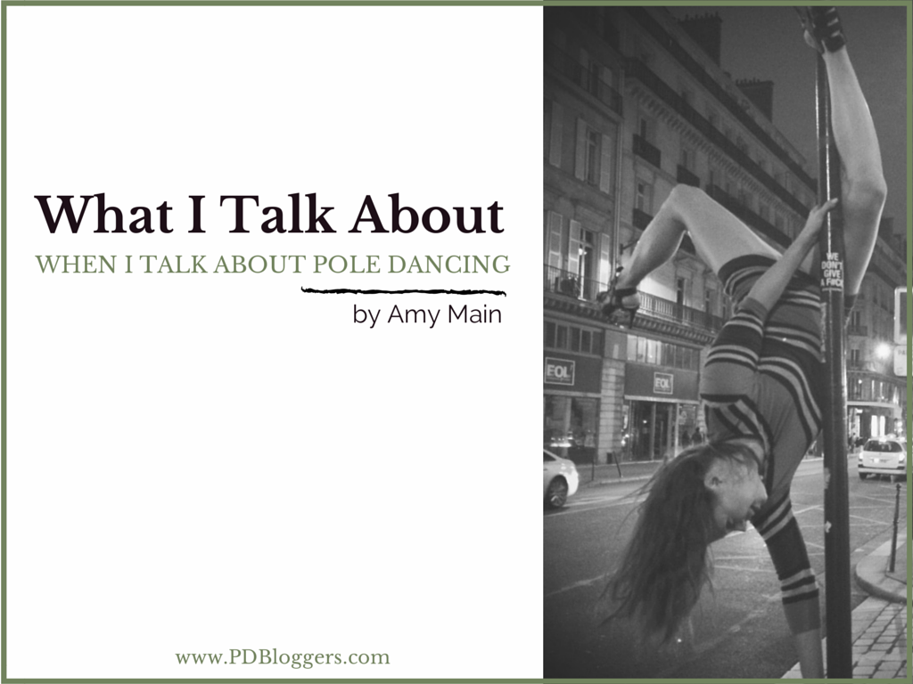 What-I-Talk-About